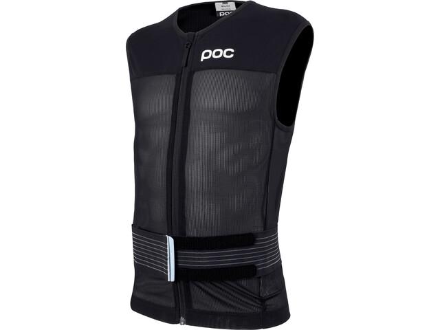 POC Spine VPD Air Vest Regular Women, zwart